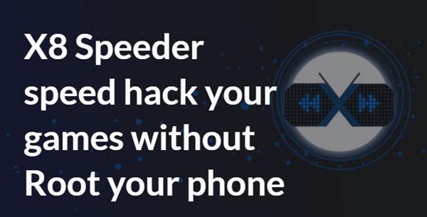Download X8 Speeder Apk Higgs Domino Versi Lama