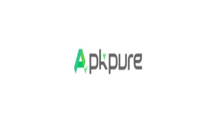 APK Pure Tempat Download Aplikasi Selain Google Play Store