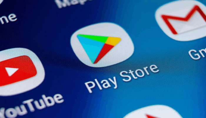 Cara Download dan Install Play Store Android Samsung