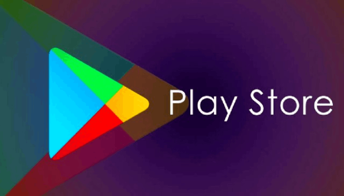 Download Play Store Android Samsung