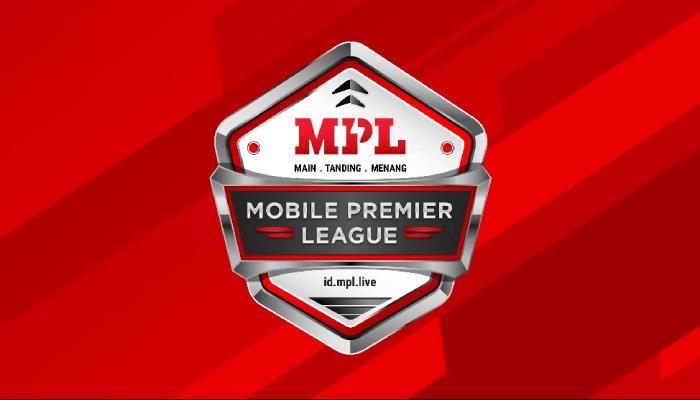 Mobile Premier League (PML) - Game Penghasil Pulsa
