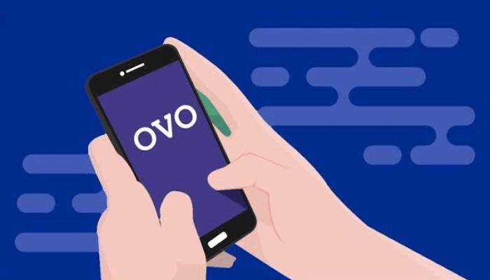 OVO Indonesia