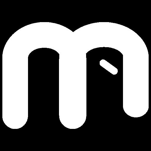 MakinPinter.com